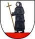 benediktins