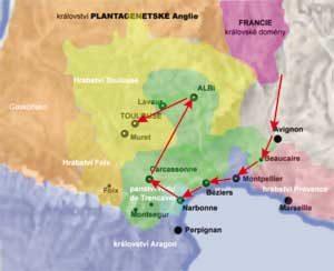 mapa-katari-vyprava1209montfort