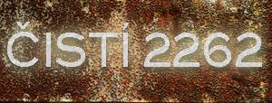 čistí 2262 homepage