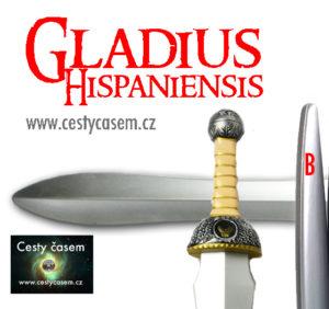 Gladius Hispaniensis Image
