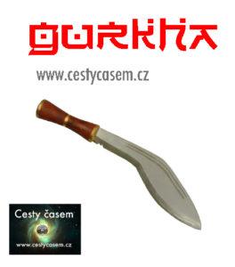 Gurkha Image