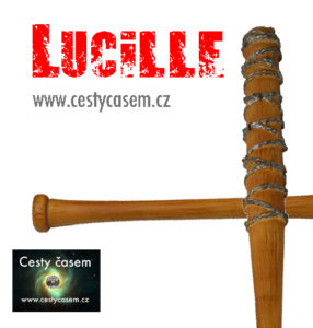 Lucille Image