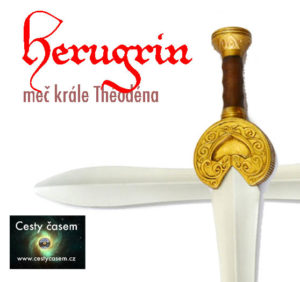Herugrin Image