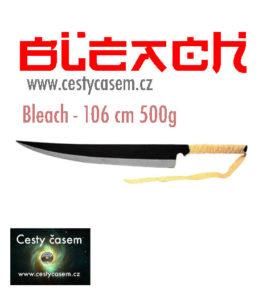 Bleach Image