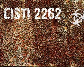 Čistí 2262