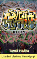 Graffiti rules