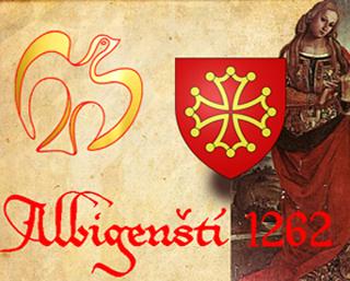 Albigenští