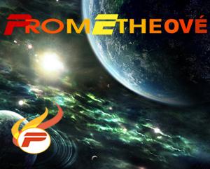 Prometheove