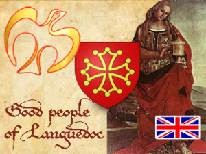 Good people of Languedoc - larp